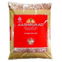 AASHIRVAD WHEAT AATA