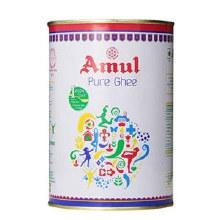 Amul Pure Cow Ghee 452gm