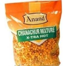 Anand Chanchur Mix 400g