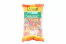 ANAND FRYMS ROUND(C) 14OZ