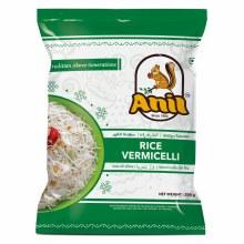 Anil Rice Vermicelli  200gm