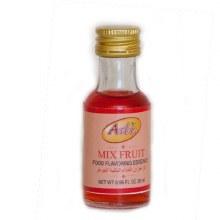 Asli Mix Fruit Essence 28ml