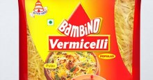 BAMBINO VERMICELLI 14OZ