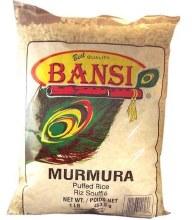 BANSI MURMURA 1LB