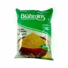 Brahmins Coriander Powder 1kg