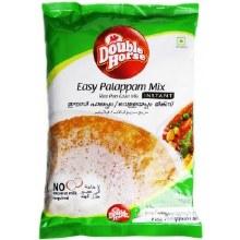 Dbh Easy Palappam Mix 1 K