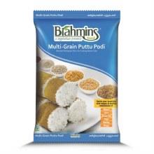 Brahmins Multigrain Puttu 1kg