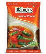 Brahmins Sambar Powder 200g