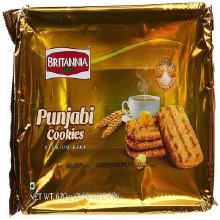 Britania Punjabicookies 1.13kb