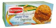 Britanni Diges Sugarfree12oz