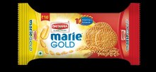 BRITANNIA MARIE GOLD 3.1OZ
