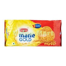 BRTIANNIA  MARIE GOLD 9.8OZ