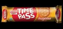 BRITANNIA TIME PASS 1.4OZ