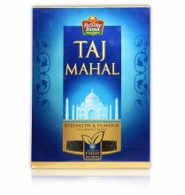 BROOKE BOND TAJ MAHAL 15.8OZ