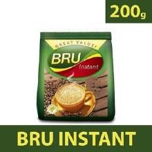 BRU INSTANT COFFEE 7OZ