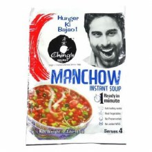 CHINGS MANCHOW SOUP 1.94OZ