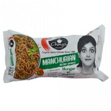CHINGS MANCHURIA NOODLES 8.4OZ