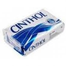 Cinthol Deo  Cologne - Blue