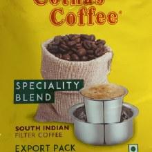Cothas Coffee 454g