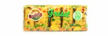 CRISPY FRUI  EGGLESS CAKE 380GMS