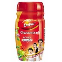 Dabur Chyavanprash 1kg