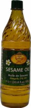 DEEP SESAME OIL 33.8FL OZ