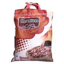 Deccan Brown Sona Masoori 10lb