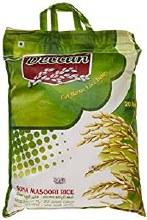 Deccan Sona Massori Rice 20lb