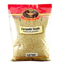 Deep Coriander Seeds 28oz