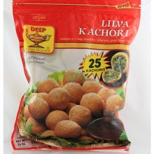 Deep Lilva Kachori 8pcs