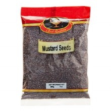 DEEP MUSTARD SEEDS 7OZ