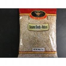 Deep Sesame Seeds 200g