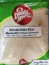 Doublehorse Jeerakasalarice 2