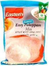 EASTERN EASY PALLAPAM MIX 2.2LB