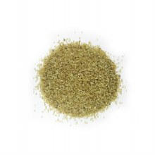 Foxtail Millet 500g