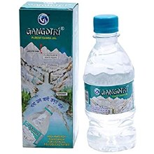 Gangotri Gangajal 200ml