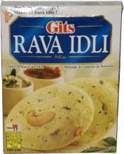 Gits Rava Idli Mix 7oz