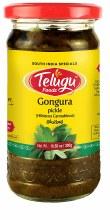 Telugu Gongura 300g