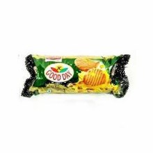 GOOD DAY PISTA ALMOND COOKIES 75GMS