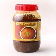 Grand Pepper Rasam Past 400g