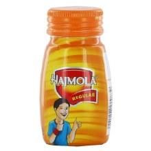 Hajmola (plain) 120 Tab