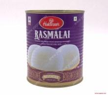 Haldirams Rasmalai 2.2lb