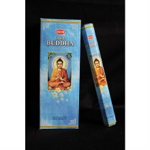 HEMLORD BUDHA INCENSE STICKS