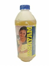 IDHAYAM SESAME OIL 2L