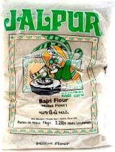 JALPUR BAJRI FLOUR 2LBS