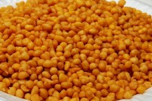 JANAKI SPICY BOONDI BY LB