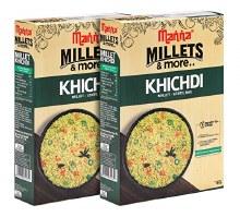 Khichdi Millet 180g