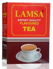Lamsa Tea 225g