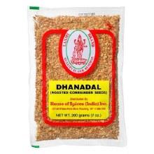 Laxmi Dhanadal 400g