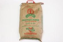 Laxmi Wheat Flour 20 Lb